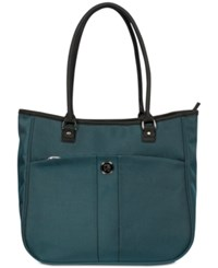 Closeout 60 Off Revo Twist 17' Shopper Tote Only At Macy's