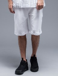 Undefeated Estorial 5 Strike Sweatshorts