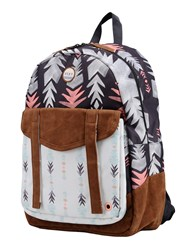 Roxy Bags Rucksacks And Bumbags Women Black