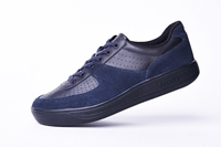 Lacoste Ls12 Sneakers
