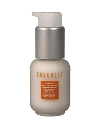 Borghese Fluido Protettivo Advanced Spa Lift For Eyes No Color