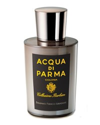 Barbiere After Shave Balm Acqua Di Parma