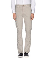 Nudie Jeans Co Trousers Casual Trousers Men