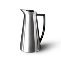Rosendahl Grand Cru Thermos Stainless Steel
