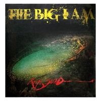 The Big I Am Ralph Steadman Amazon.Co.Uk Ralph Steadman Books
