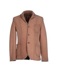 Original Vintage Style Suits And Jackets Blazers Men
