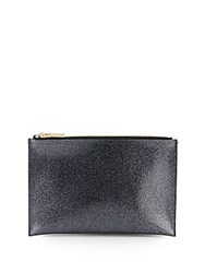 Deux Lux Galaxy Pouch Charcoal