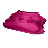 Fatboy Buggle Up Bean Bag Pink