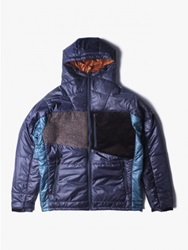 Manastash Perpri 100 Jacket Royal Aw15