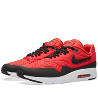 Nike Air Max 1 Ultra Se Red