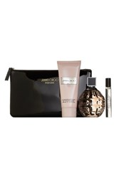 Jimmy Choo Eau De Parfum Set 153 Value