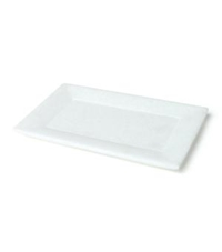 Catbird What's New Home Gifts And Beauty White Marble Tray