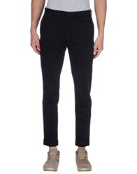 Hugo Trousers Casual Trousers Men Black