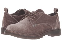 Coolway Claire Coffee Velvet Women's Shoes Brown