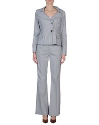 Liu Jo Suits And Jackets Women's Suits Women