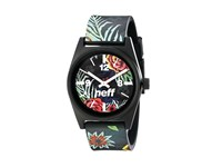 Neff Daily Wild Watch Astro Floral Watches Black