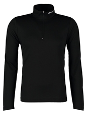 Craft Active Shift Sweatshirt Schwarz Black