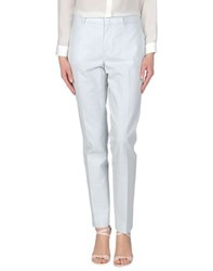 Gucci Trousers Casual Trousers Women