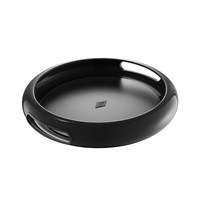 Wesco Spacy Tray Black