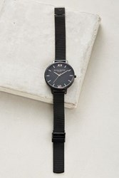 Anthropologie Augustine Watch Copper