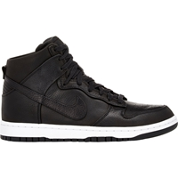 Nike Dunk Lux Sp Sneakers Black