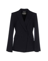 Sportmax Suits And Jackets Blazers Women