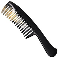 L'artisan Createur Comb For Curly Hair Multi