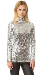 By Malene Birger Miligra Top Steel