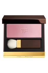 Tom Ford Eye And Cheek Shadow Pink