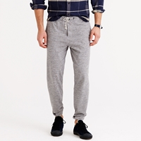J.Crew The Un Sweatpant