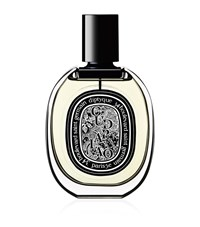 Diptyque Oud Palao Edp 75Ml Unisex