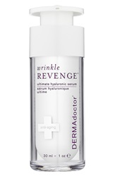Dermadoctor 'Wrinkle Revenge ' Ultimate Hyaluronic Serum