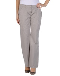 Caractere C24 Casual Pants