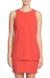 Cynthia Steffe Women's Mya Shift Dress