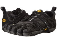 Vibram Fivefingers Kmd Evo Black Grey Women's Shoes