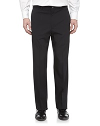 Callaway Relaxed Weather Resistant Golf Pants Caviar
