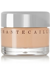 Chantecaille Future Skin Oil Free Gel Foundation Ivory 30G