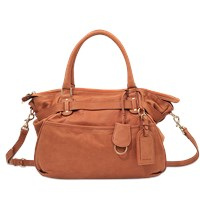 Vanessa Bruno Aime Lune Shoudler Bag