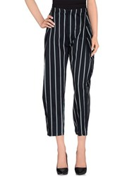 Emma Cook Trousers Casual Trousers Women