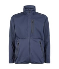 Porsche Design Bounce Sports Jacket Blue