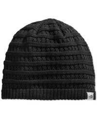 Ideology Skull Hat Only At Macy's Classic Black