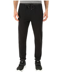 Rvca Easy As Pant Black Men's Casual Pants