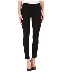Sanctuary City Peg Pant Black 2 Women's Casual Pants