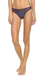 Princesse Tam Tam Galatee Hipster Bikini Briefs French Navy