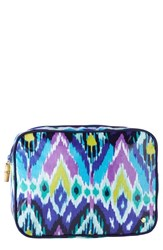 Stephanie Johnson Jumbo Cosmetics Case