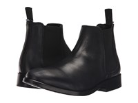 Paul Smith Blake Boot Black Women's Boots