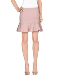 Jo No Fui Skirts Mini Skirts Women