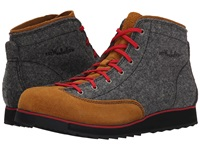 Woolrich Eagle Yellowstone Men's Boots Beige