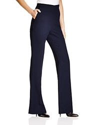 Whistles Savannah Flared Pants Bloomingdale's Exclusive