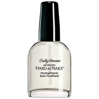 Sally Hansen Sally Hensen Hard As Nails Nylon Nail Strengthener 13Ml